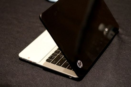 HP Envy 14 Spectre is on the higher end of pricing but packs interest features like NFC support