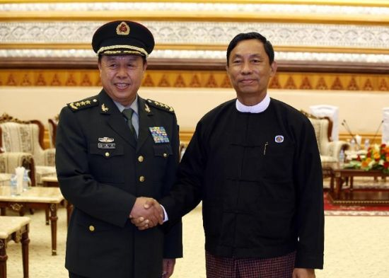 chinhdangvu1.blogspot.com