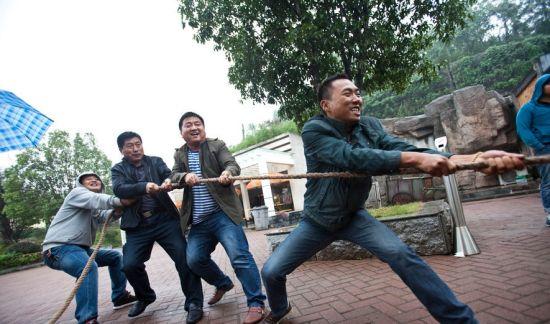 (Photo: Xinhua)
