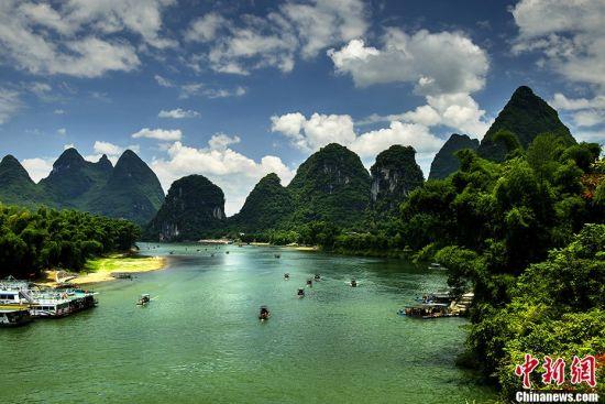 beautiful china   lifestyle news   sina english