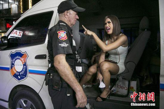 prostitution russland 55