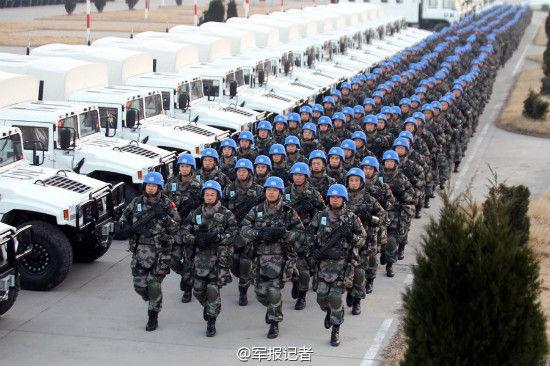 (Source: www.chinanews.com)
