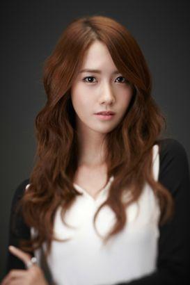 Yoona, Lin Gengxin to star in drama