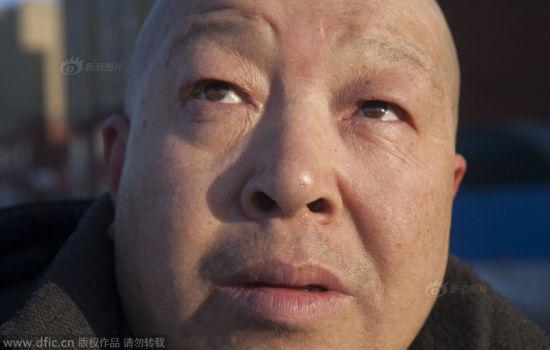 Xu Wenwu