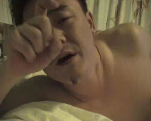 Video confirms Chinese comedian Zhou Libo's drug abuse