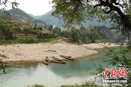zunyi dating site Read 40ar/39ar dating of supergene mn-oxides from the zunyi mn deposit, guizhou plateau, sw china: implications for chemical weathering and paleoclimatic evolution since the late miocene.