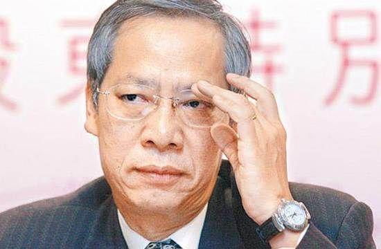 File photo of Wong Yuk Kwan