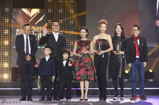 Photo/Sina.com