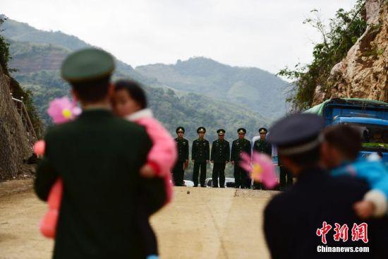 ... children to China to fund drug addiction - China News - SINA English