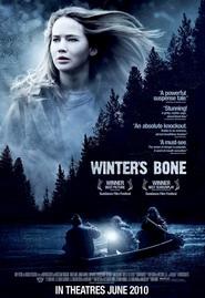 Winter's Bone