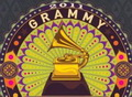 Chinese Edition of Grammys 2012