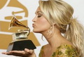 51st GRAMMYs
