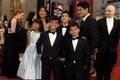 The 81st Academy Awards