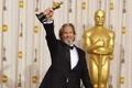 The 82nd Academy Awards