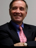 Eike Batista