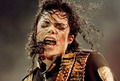 King of Pop Michael Jackson dies