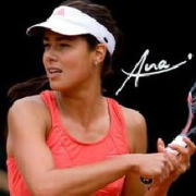 Anaivanovic