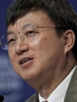 Zhu Min / Special advisor to managing director of IMF