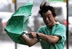 Typhoon Fung Wong