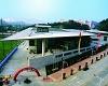 Shenzhen Luohu Gymnasium