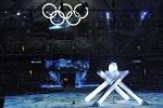 2010 Vancouver Winter Olympic Games