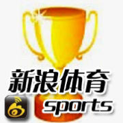 SINA Sports Channel