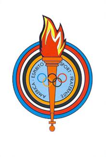Origin of the Pan American Games