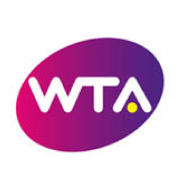 WTA Tour