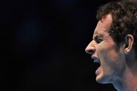 Murray could pull out of ATP World Tour Finals