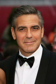 George Clooney - 
