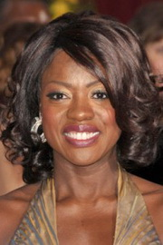 Viola Davis - 