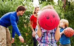10 unique family activities