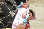 Calling for action on preventable maternal and child deaths