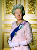 Diamond Jubilee and beyond