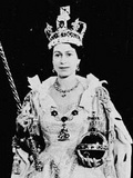 Accession and coronation