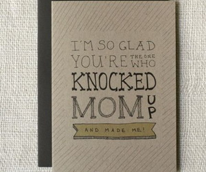Father's Day cards you won't find at Hallmark