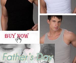 Men's underwear 'a popular Father's Day gift'