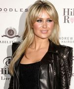 Alex Curran: Wife of Steven Gerrard