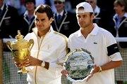 2009 Wimbledon Championship