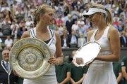2011 Wimbledon Championship