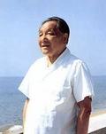 Deng Xiaoping Theory