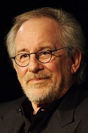 Steven Spielberg – Lincoln