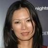 Wendi Deng (1968-)