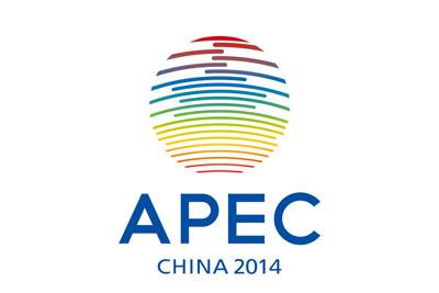 APEC, Beijing