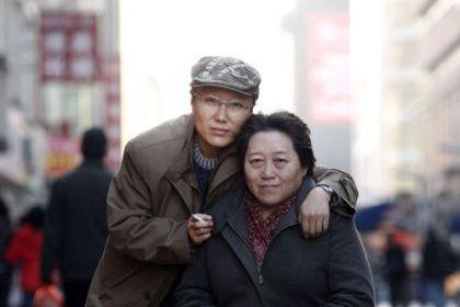 Li Yinhe, LGBT